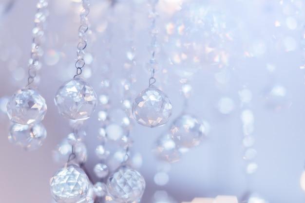 Kronleuchter Indien ~ Kristall kronleuchter nahaufnahme download der premium fotos
