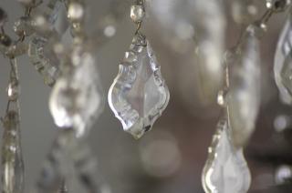 Kristalle Für Kronleuchter ~ Kronleuchter zigeunerin kristalle download der kostenlosen fotos
