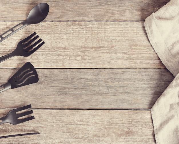 Küchenutensilien Kostenlose Fotos