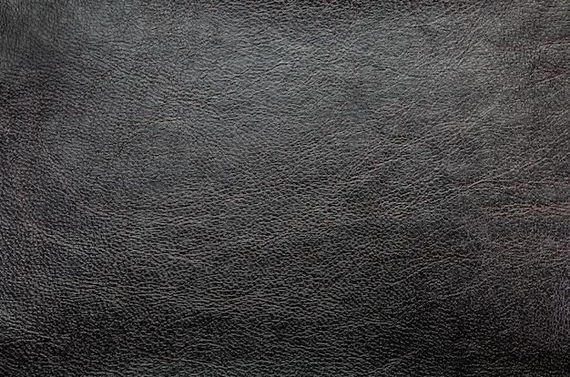 Kunstleder textur hintergrund Premium Fotos