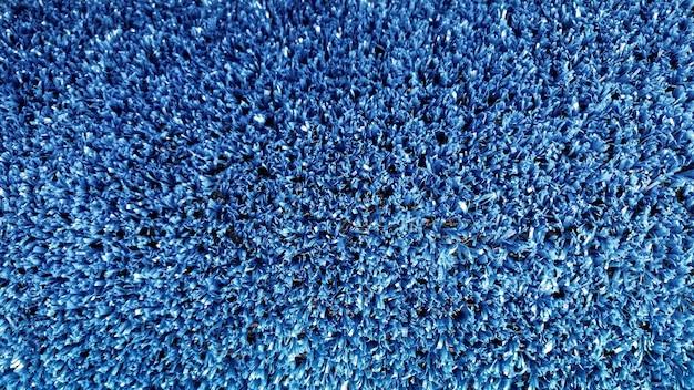 Kunstrasen blau Kostenlose Fotos