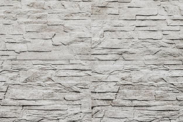 Kunststein textur hintergrund Premium Fotos