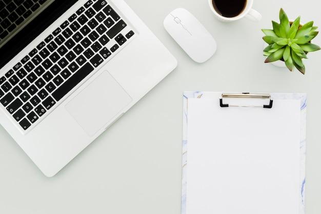 Laptop Kostenlose Fotos