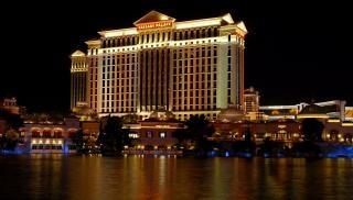 caesars palace online casino  online spielen kostenlos