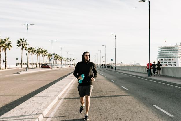 Laufen Kostenlose Fotos