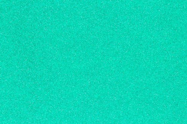 Lauter hintergrund der blauen farbe Kostenlose Fotos