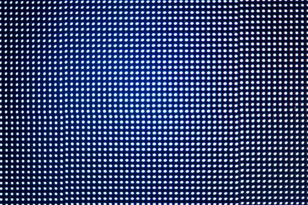 Led leichte textur Kostenlose Fotos