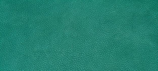Leder grün textur Kostenlose Fotos