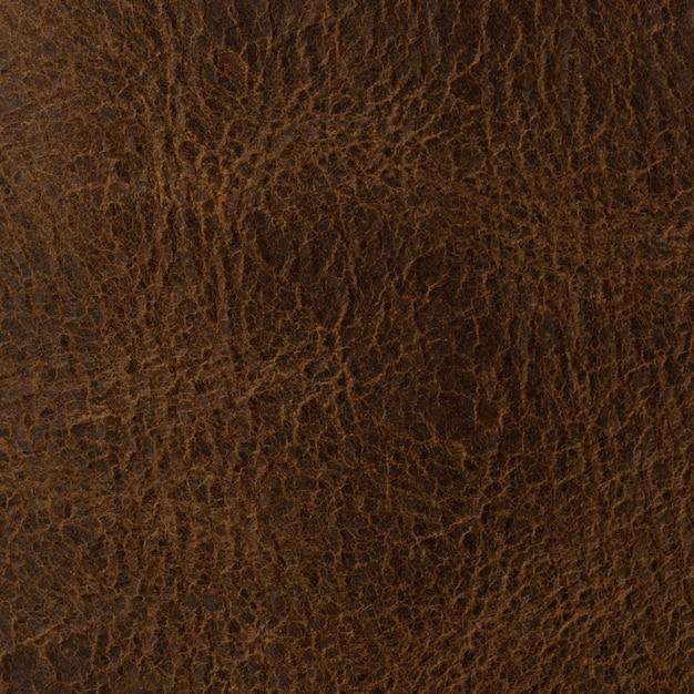 Leder textur für hintergrund Kostenlose Fotos