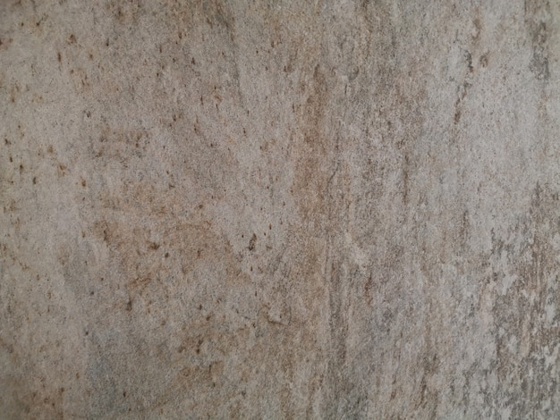 Leere braune rostige steinoberflächenbeschaffenheit Kostenlose Fotos