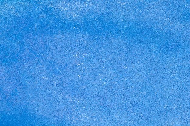 Leere monochromatische blaue textur Kostenlose Fotos