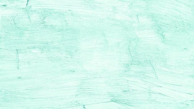 Leere monochromatische hellblaue textur Kostenlose Fotos