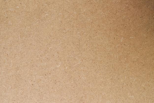 Leere wand braun texture hintergrund Premium Fotos