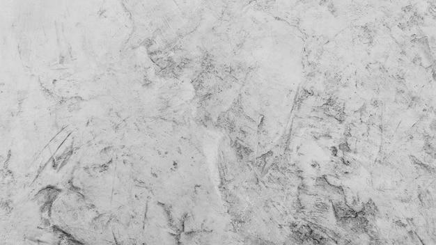 Leerer grauer zementwandbeschaffenheitshintergrund Premium Fotos