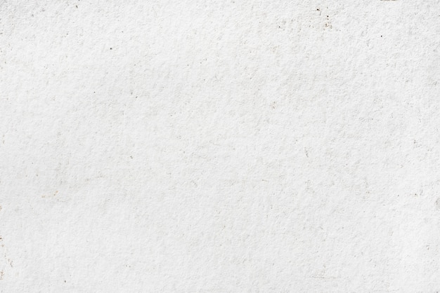 Leerer weißer betonmauerhintergrund Kostenlose Fotos