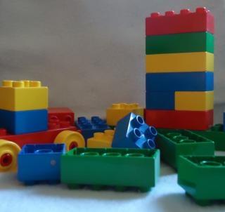 www legospiele kostenlos de