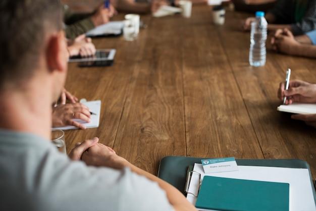 Frauen Treffen - Partnersuche auf blogger.com