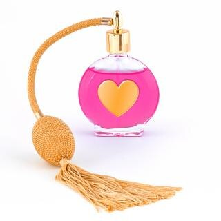 Liebestrank parfume Kostenlose Fotos
