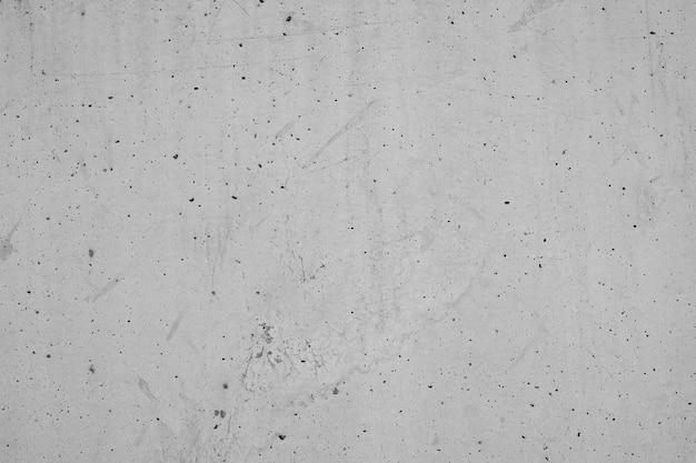 l cher und kratzer auf der betonwand download der. Black Bedroom Furniture Sets. Home Design Ideas