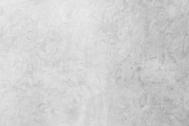 Loftartige putzwände, grauer, weißer, leerer raum Premium Fotos