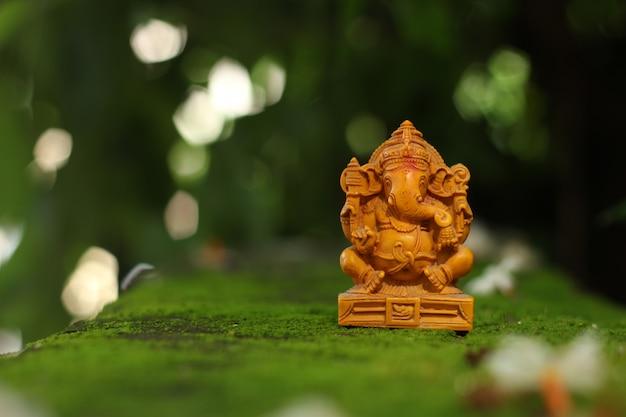 Lord ganesha, ganesha festival Premium Fotos