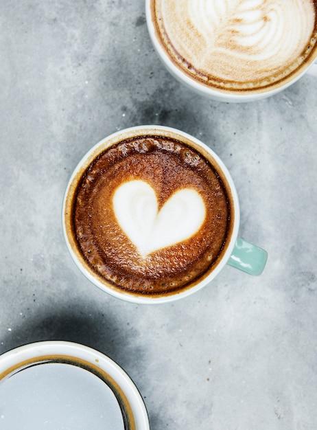 Kaffee Bilder Kostenlos Bilder Von Guten Morgen Sprüche