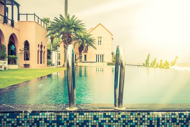 Luxus draußen klar nass gesund Kostenlose Fotos
