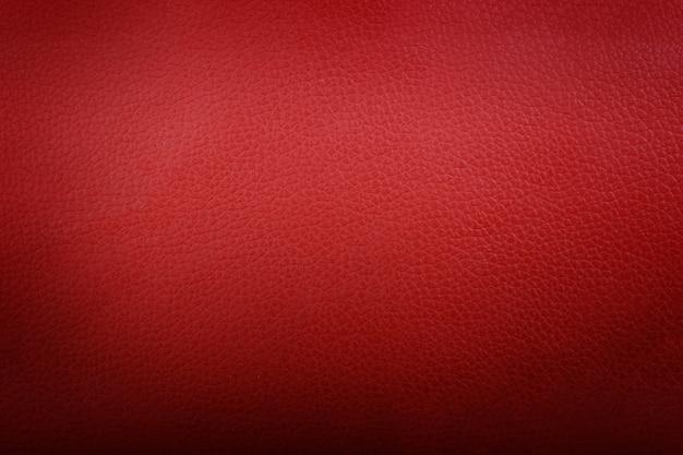 Luxus echtes leder textur hintergrund Premium Fotos