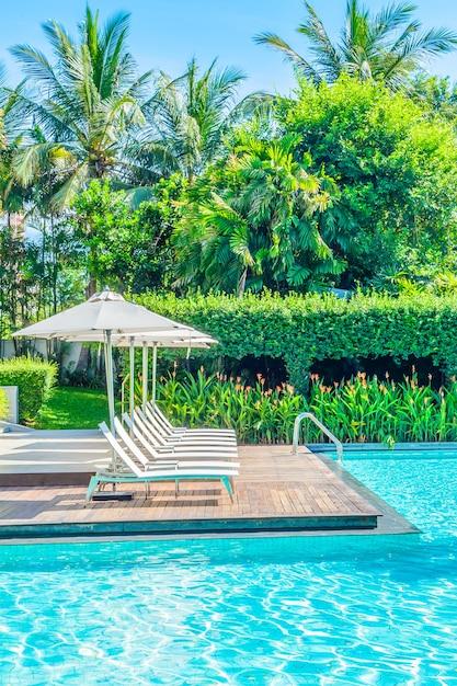 Luxus meer sommer schön Kostenlose Fotos