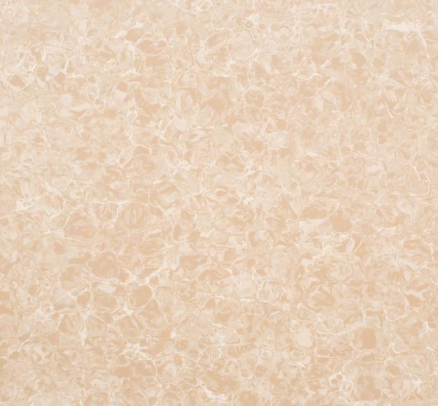 Luxus schönen marmor hintergrund texture layout für die gestaltung von dekorationsmaterial. Premium Fotos