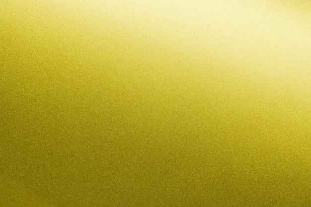 Luxuxgoldplastikbeschaffenheit - hintergrund Premium Fotos