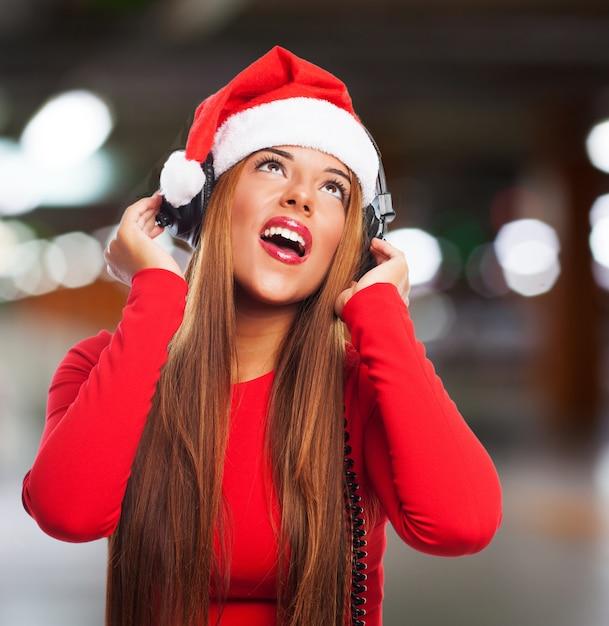 suche kostenlose Singen