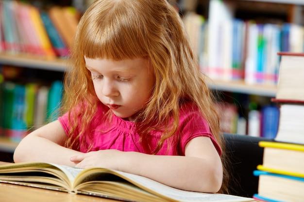 Kostenlos Lesen