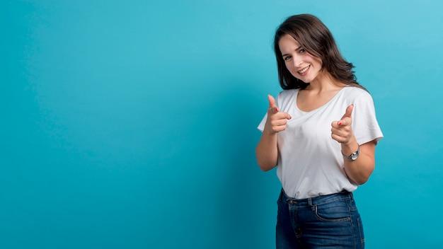 Mädchen Kostenlose Fotos