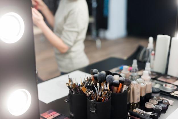 Spiegel Make Up : Make up el und kosmetik in der nähe von spiegel download der