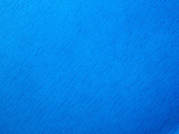 Malen sie abstrakten schmutz dekorativen blauen dunklen wandsteigungsfarben-zusammenfassungshintergrund mit blauer linie bleistift auf segeltuchzusammenfassungshintergrund und -beschaffenheit. Premium Fotos