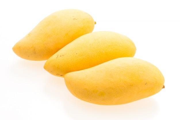 Mango Kostenlose Fotos