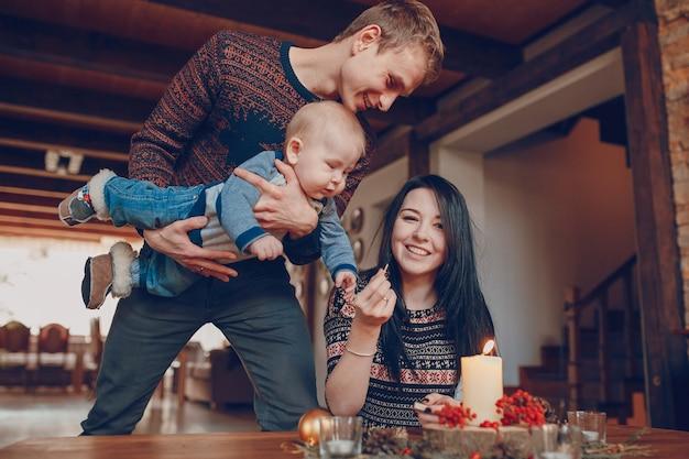 Frau mit baby sucht mann