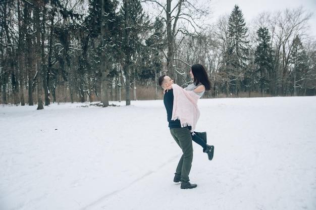 Mann und frau Kostenlose Fotos