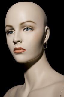 Mannequin, modell Kostenlose Fotos