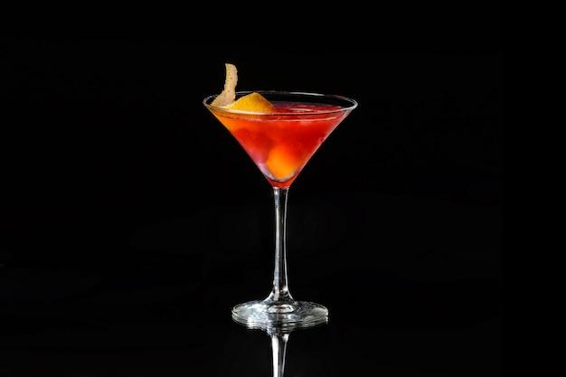 Margarita cocktail Premium Fotos