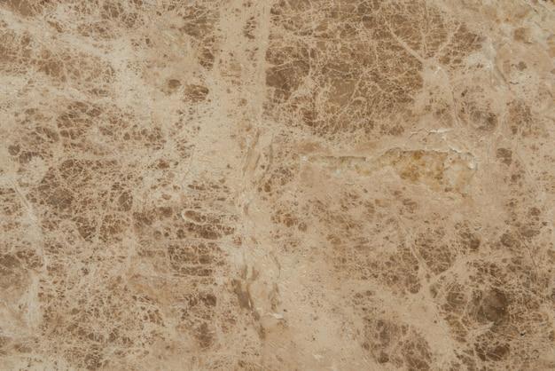Marmor braun gemusterten textur hintergrund in natürlichen muster und farbe für design, abstrakte marmor von thailand. Kostenlose Fotos