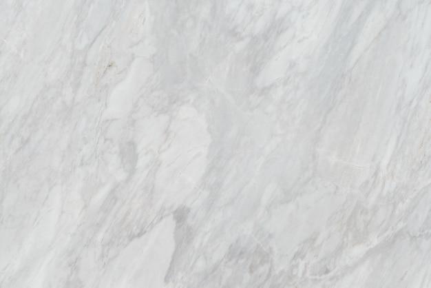 Marmor gemusterten textur hintergrund. marmor von thailand, abstrakter natürlicher marmor schwarz und weiß (grau) für design. Kostenlose Fotos