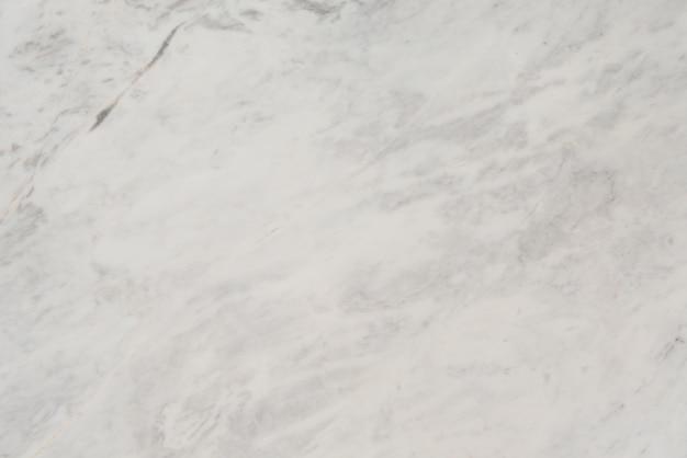 Marmor gemusterten textur hintergrund. marmor von thailand, abstrakter natur marmor schwarz und weiß (grau) für design. Kostenlose Fotos
