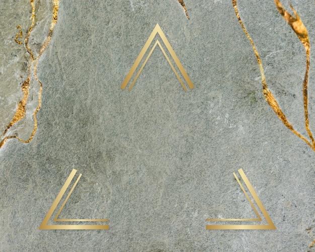Marmor strukturierter hintergrundrahmen Kostenlose Fotos