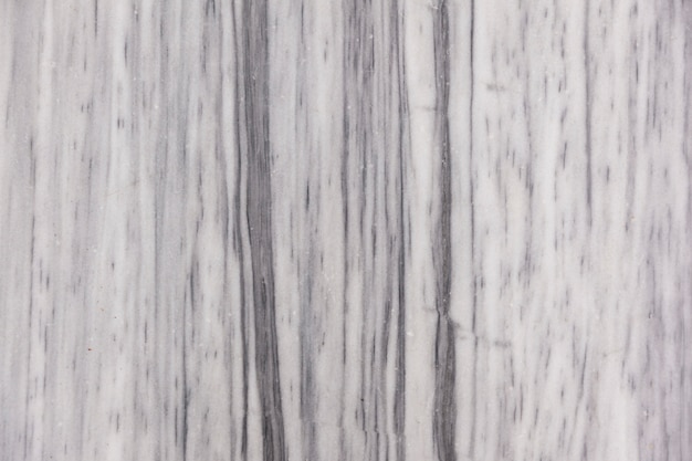Marmor Textur mit schwarzen Linien Kostenlose Fotos