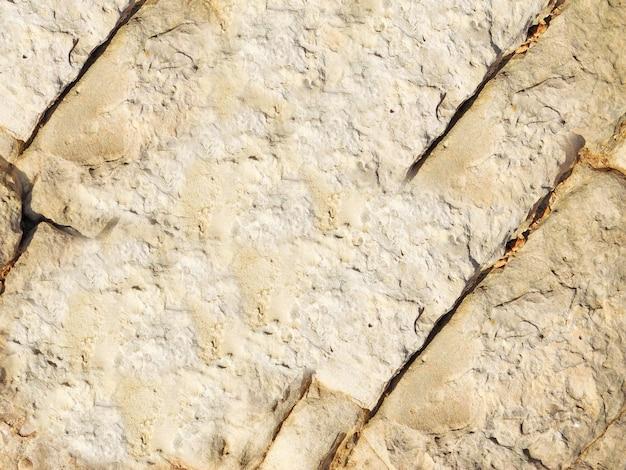 Marmor textur Kostenlose Fotos