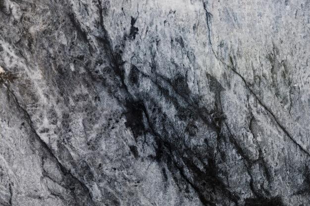 Marmorbeschaffenheit im abschluss oben Kostenlose Fotos