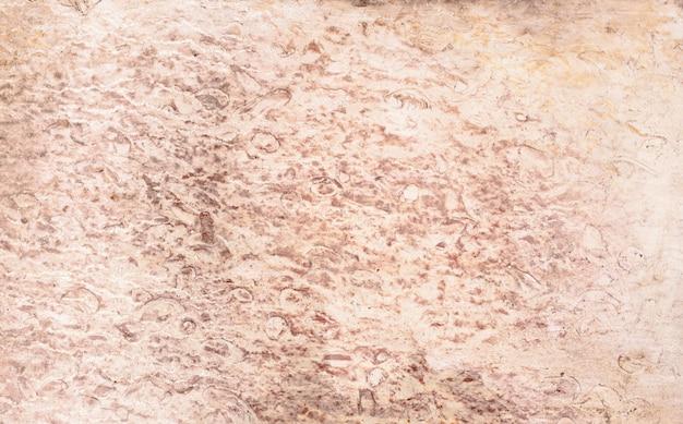 Marmorierter brauner abstrakter hintergrund Kostenlose Fotos