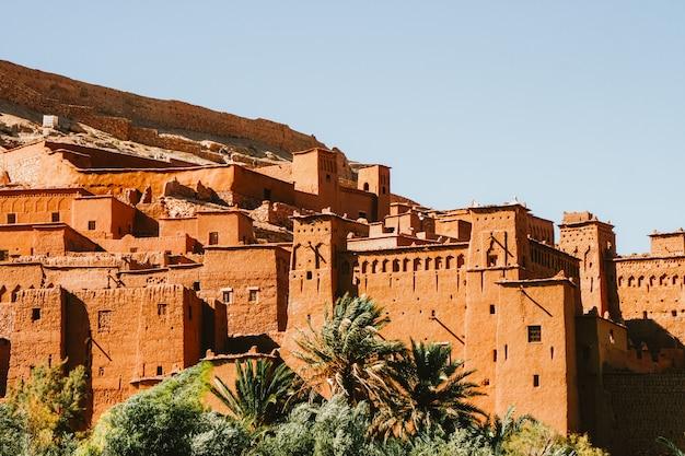 Marokko Premium Fotos